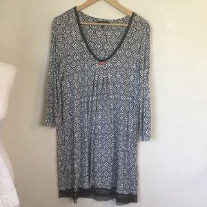 Ellen Tracy Sleepwear